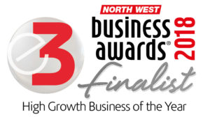 north west business awards
