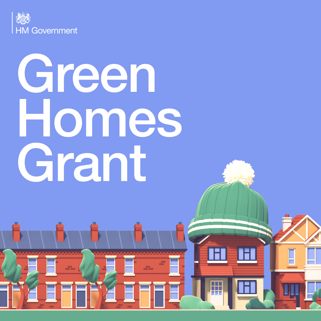 Green+Homes+Grant+static+square