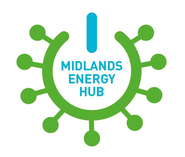 WM Energy Hub
