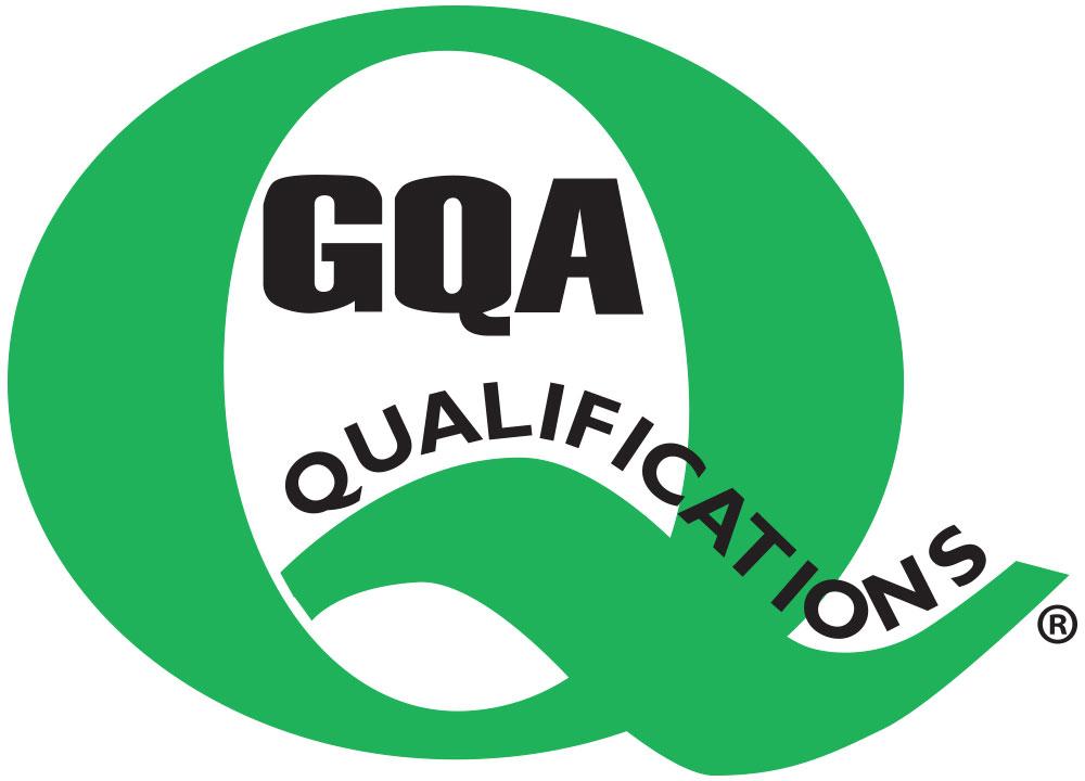 gqa-logo